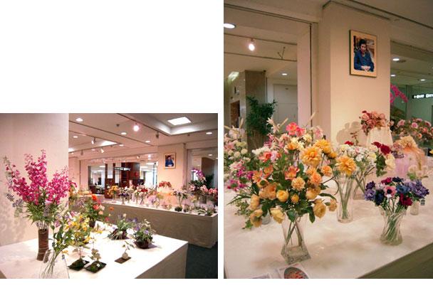 第5回日本の絹展 ~伝統工芸から創作デザインまで染・識で綾なす~