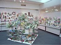 2011東京深雪会合同展